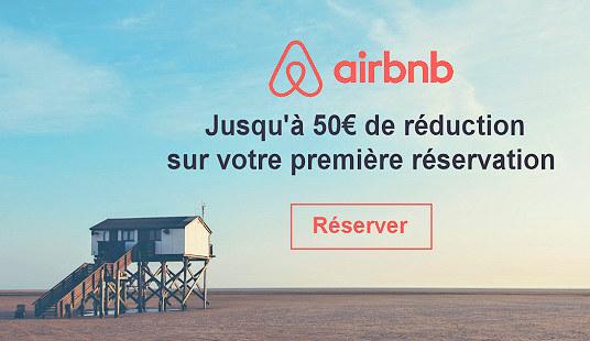 bon de reduction airbnb reservation logement kitesurf zoomkite 2
