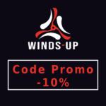 code de réduction winds-up balise vent en temps reel