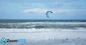 confinement france peut on pratiquer le kitesurf en avril