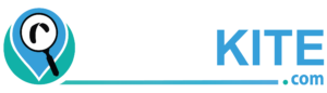 logo zoomkite point com footer